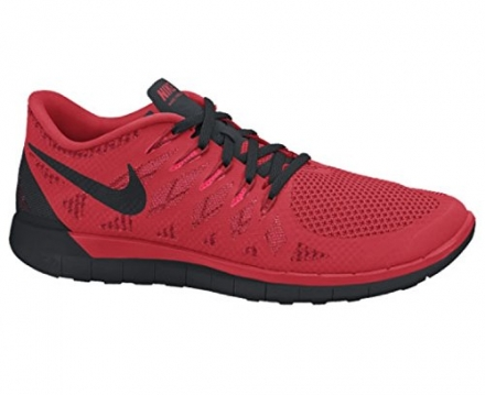 Nike Free 5.0 Men's Running Shoes Sneakers