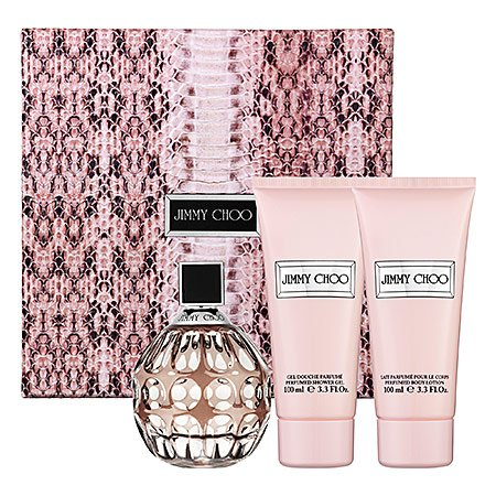 JIMMY CHOO JIMMY CHOO Gift Set