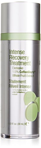Revaleskin Intense Recovery Treatment, 1.0 Fluid Ounce
