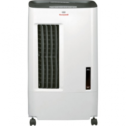 Honeywell CSO71AE 15 Pt. Indoor Portable Evaporative Air Cooler – White