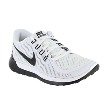 Nike Free 5.0 Womens Running Shoes