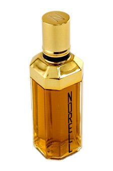 Norell by Five Star Fragrance for Women – 2.3 oz EDP Spray