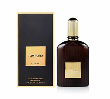 Tom Ford Extreme By Tom Ford For Men Edt Spray 1.7 Oz