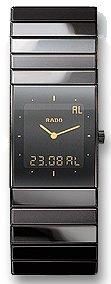 Rado Unisex Watch R21364152