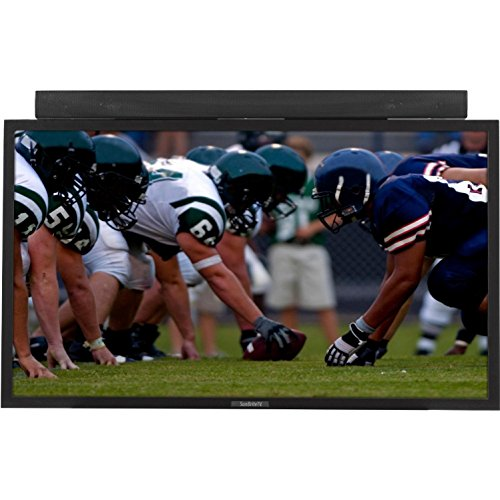 Signature SB-5570HD LED-LCD TV