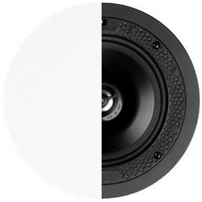 Definitive Technology UEWA/Di 8R Round In-ceiling Speaker (Single)