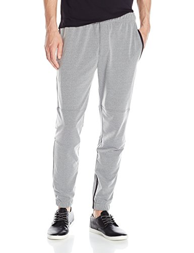 Theory Men's Dryden Motivation Performance Sweatpant