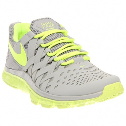 Nike Free Trainer 5.0 Men's Running Shoes