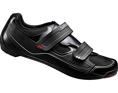Shimano 2016 Men's All-Around Sport Road Cycling Shoes – SH-R065