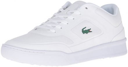Lacoste Men's Explorateur Sport 316 1 Spm Fashion Sneaker