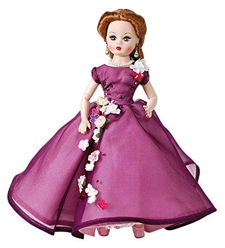 Madame Alexander Arlene Doll, 10″