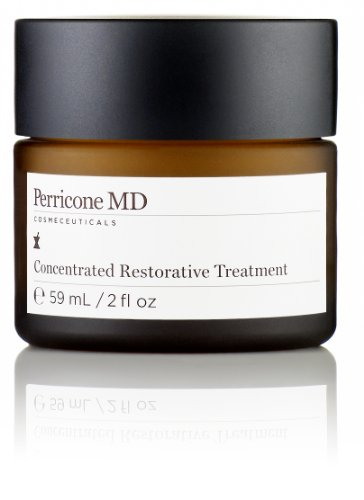 Perricone MD Concentrated Restorative Treatment, 2 fl. oz.