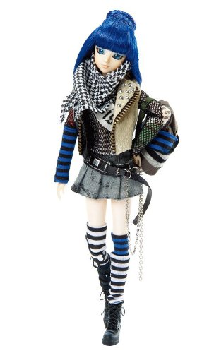 J-Doll / Andrassy ave.