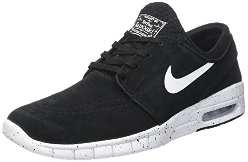 Nike STEFAN JANOSKI MAX L Mens Sneakers