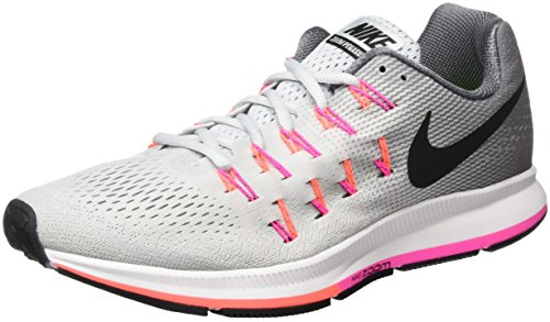 Nike Women's Air Zoom Pegasus 33 Running Shoe