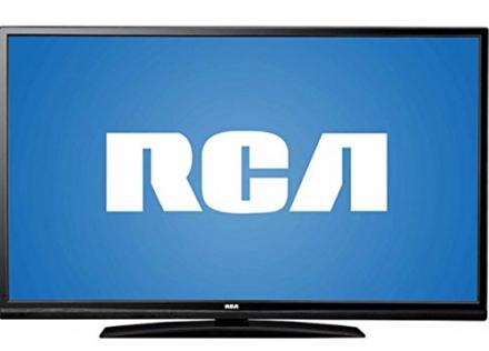 """RCA 32"""" Class 720p 60Hz Rear Lit LED HDTV – LED32G30RQ"""