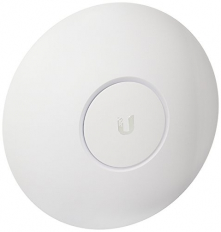 Ubiquiti Unifi Ap-AC Pro – Wireless Access Point – 802.11 B/A/G/n/AC (UAPACPRO5US)