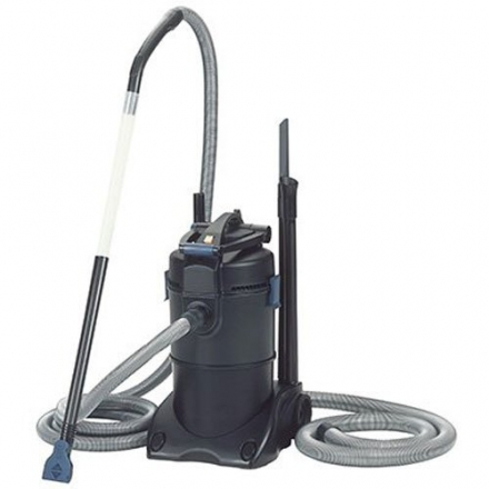 OASE 37230 PondoVac 3 Pond Vacuum Cleaner