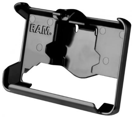 RAM Mounting Systems RAM-HOL-GA26U Plastic Cradle