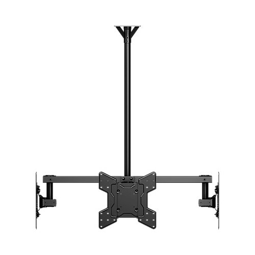 Tilt Ceiling Mount for 32″ – 55″ Screens